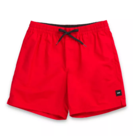 Vans Vans Primary Volley II Shorts