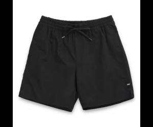 Vans Primary Volley Ii Shorts