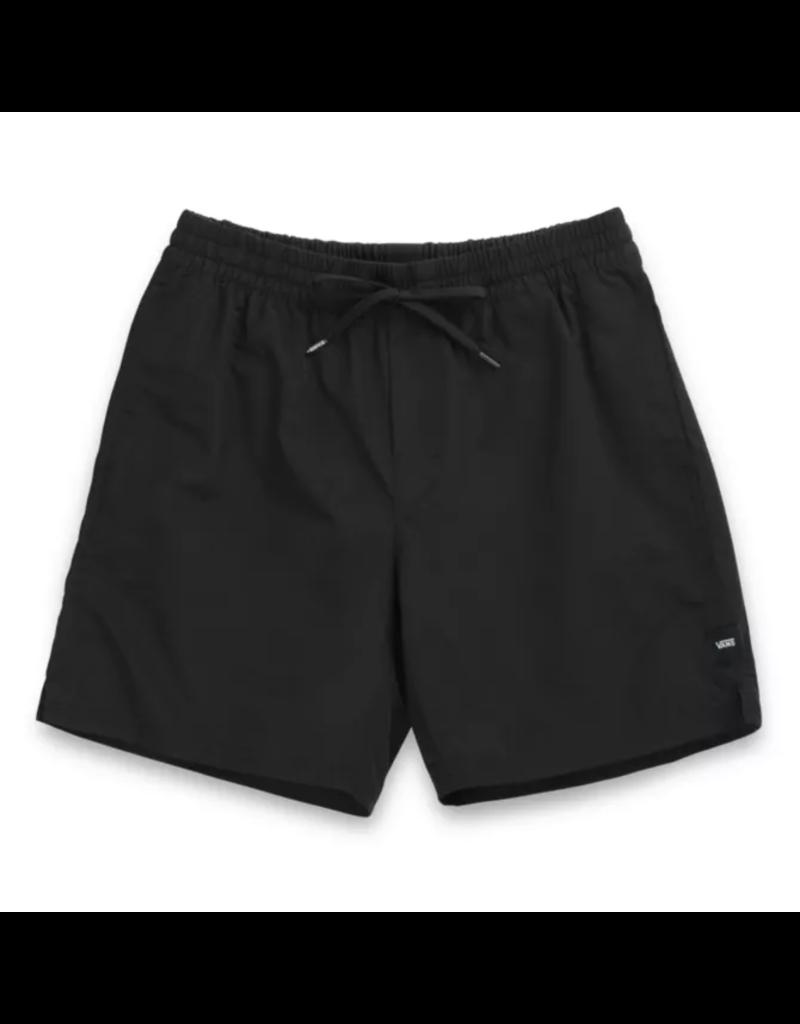 Vans Vans Primary Volley II Shorts
