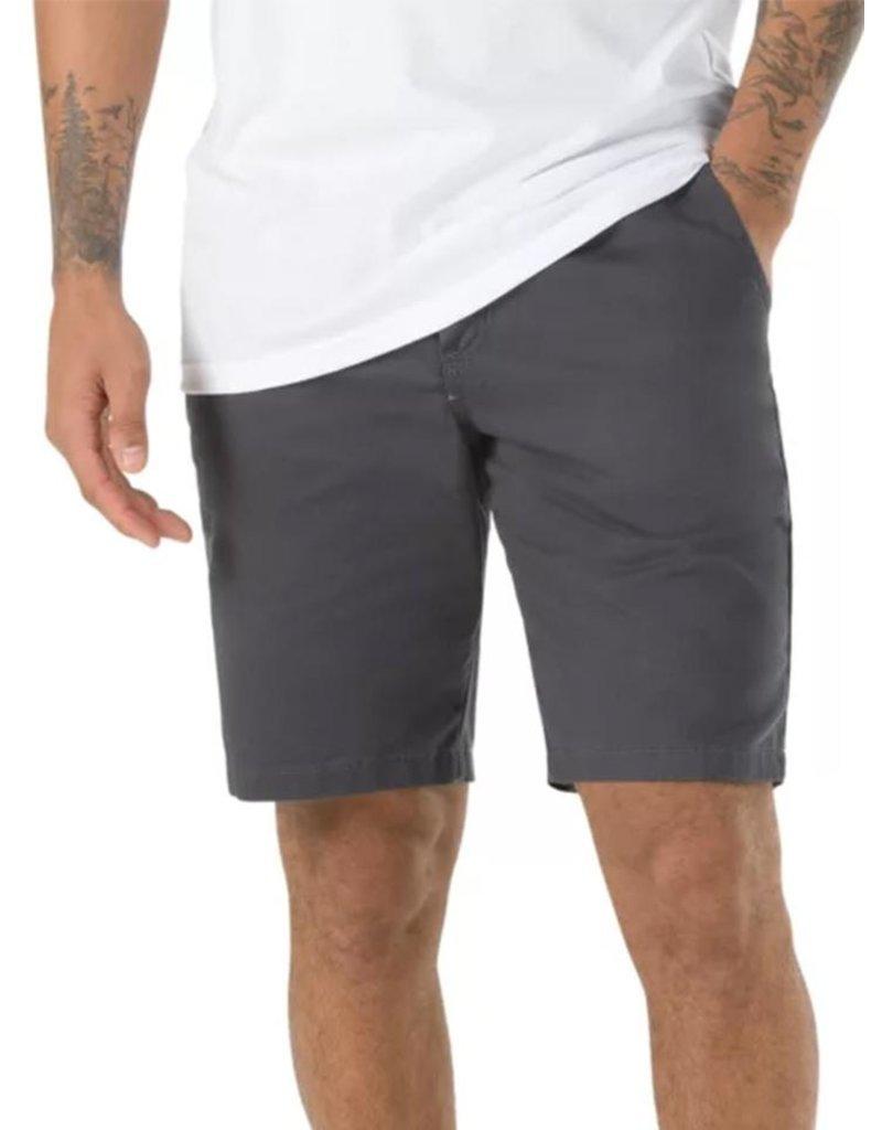 Vans Vans Authentic Stretch Shorts