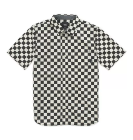Vans Vans Kids Cypress Checker Shirt