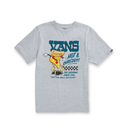 Vans Vans Kids Shredy T-Shirt