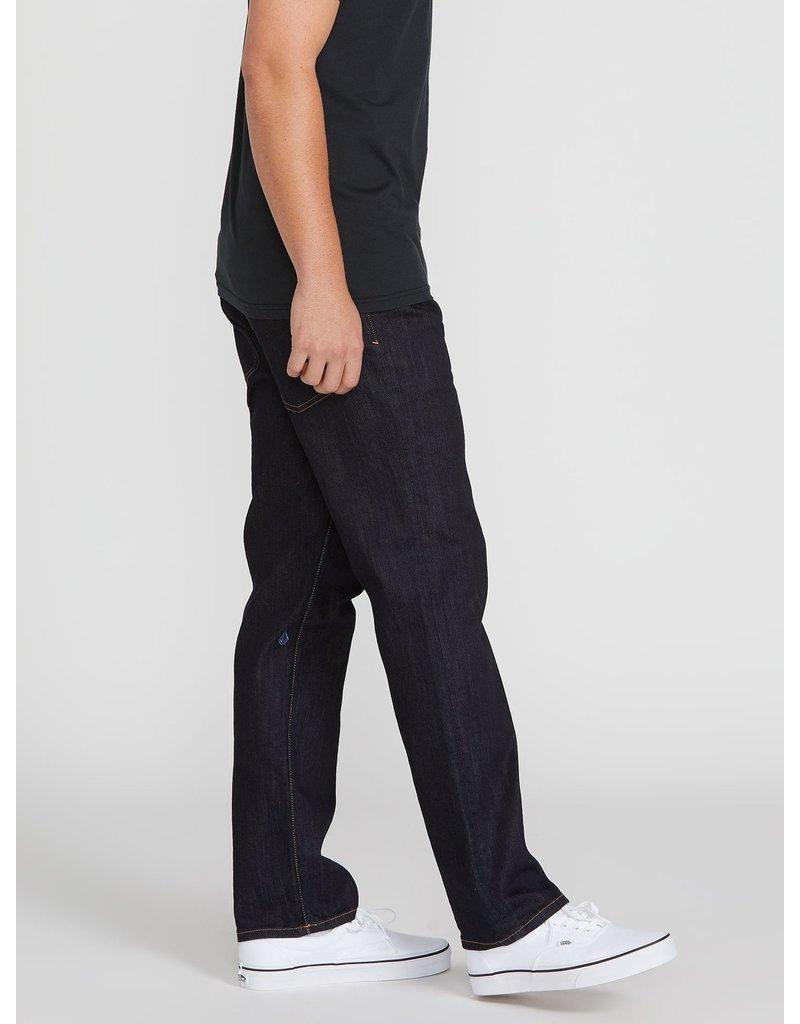 Volcom Volcom Solver Denim Pants