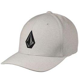 Volcom Volcom Stone Tech Hat
