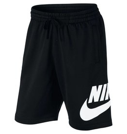 Nike SB Dry-Fit Shorts