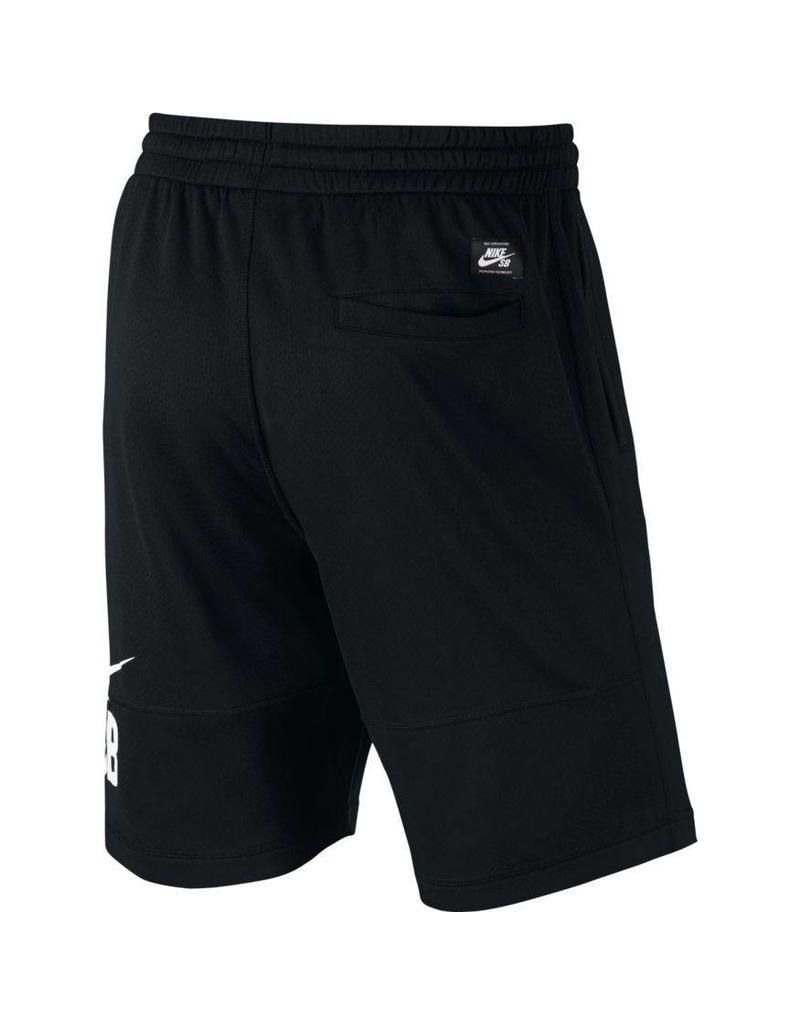 Nike Nike SB Dry-Fit Shorts