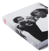 Books Supreme Book Vol.2 by James Jebbia