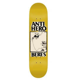 Anti Hero Anti Hero Lance Graphics Raney Deck (8.28)