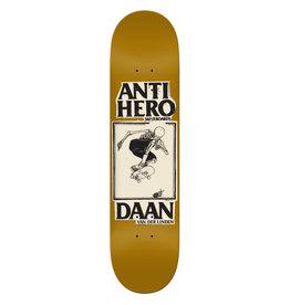 Anti Hero Anti Hero Lance Graphics Daan Deck (8.25)