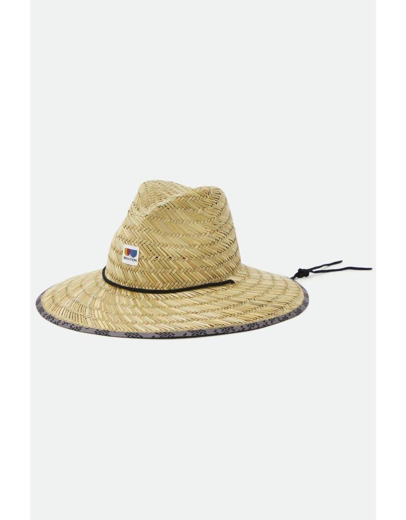 Brixton Brixton Alton Sun Hat