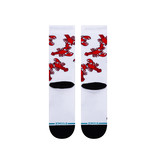 Stance Stance x Friends You're My Lobster Socks