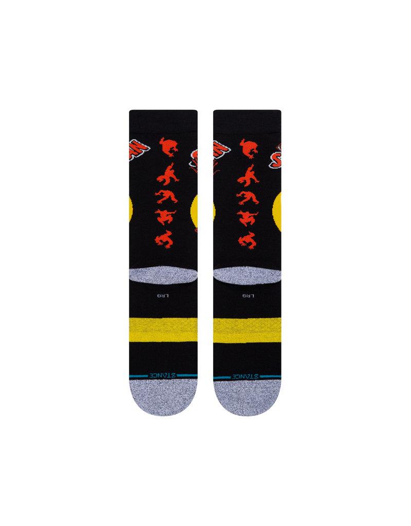 Stance Stance Marvel Spider Man Socks