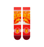 Stance Stance Marvel Iron Man Socks