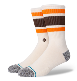 Stance Stance ST Boyd Socks