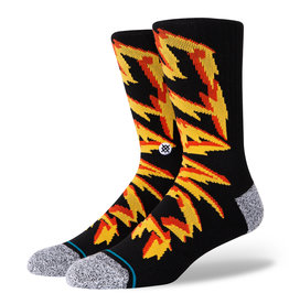 Stance Stance Electrified Socks