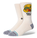 Stance Stance Keep It Fresh Socks