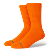 Stance Stance STP Icon Socks