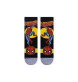 Stance Stance Kids Marvel Spider Man Socks