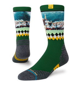 Stance Stance The Masters Socks