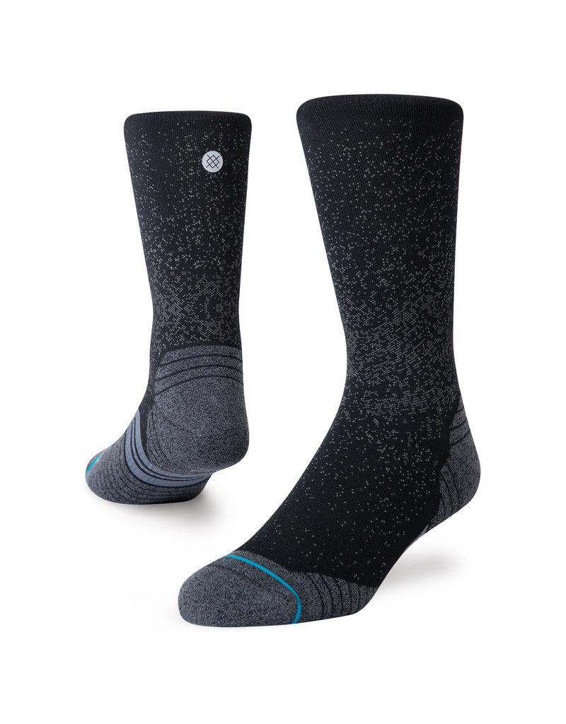 Stance Stance Run Crew Socks