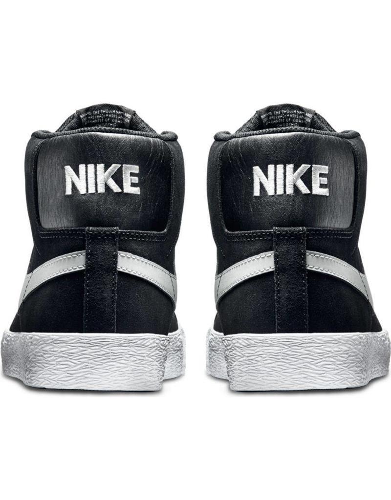 Nike Nike SB Blazer SE Premium Shoes