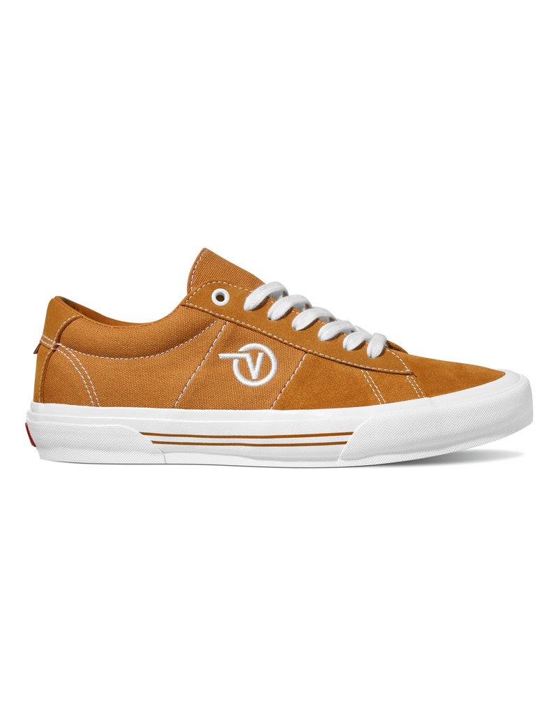 Vans Vans Skate Sid Shoes