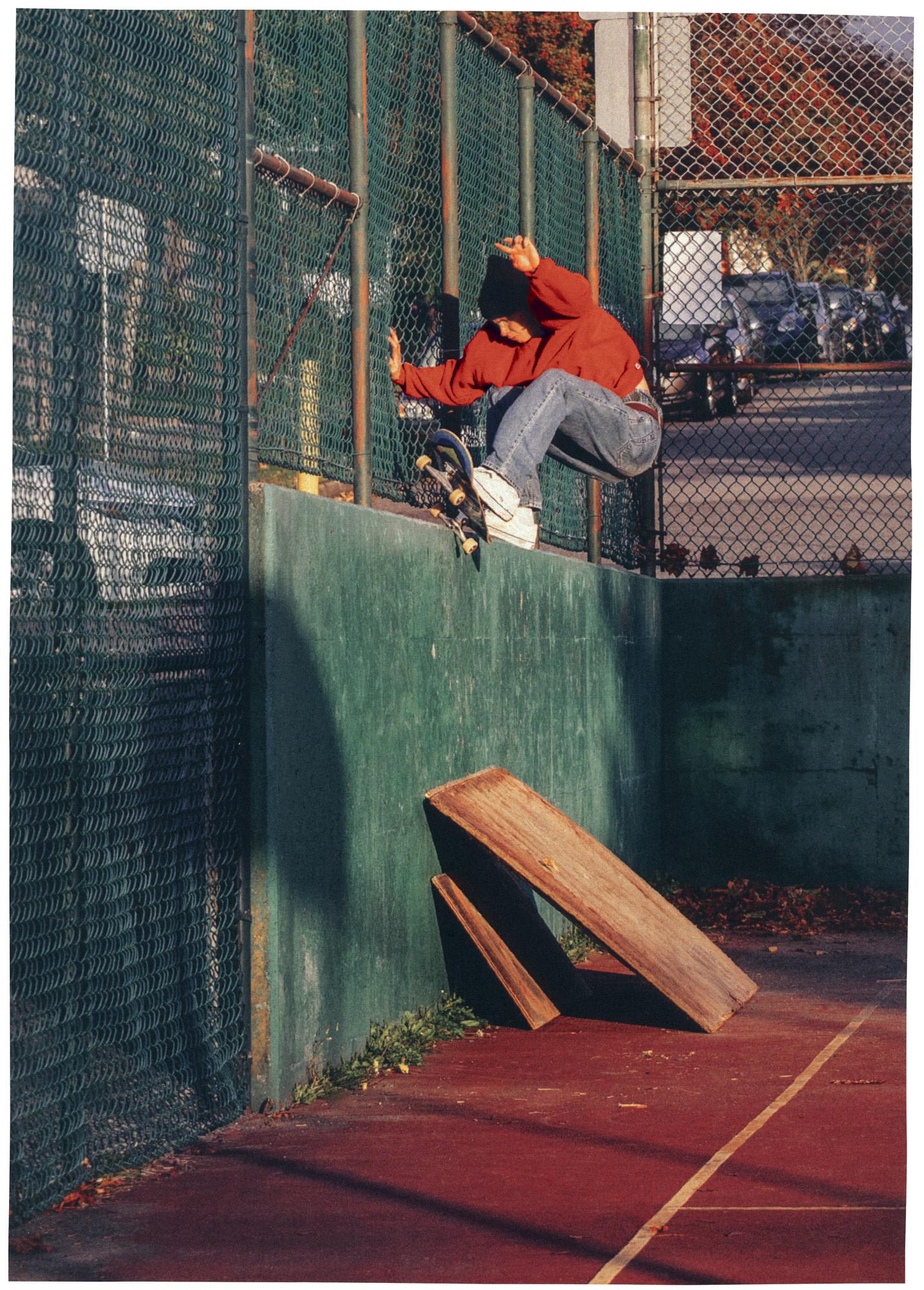 Vans skate shoes online canada Dustin Henry