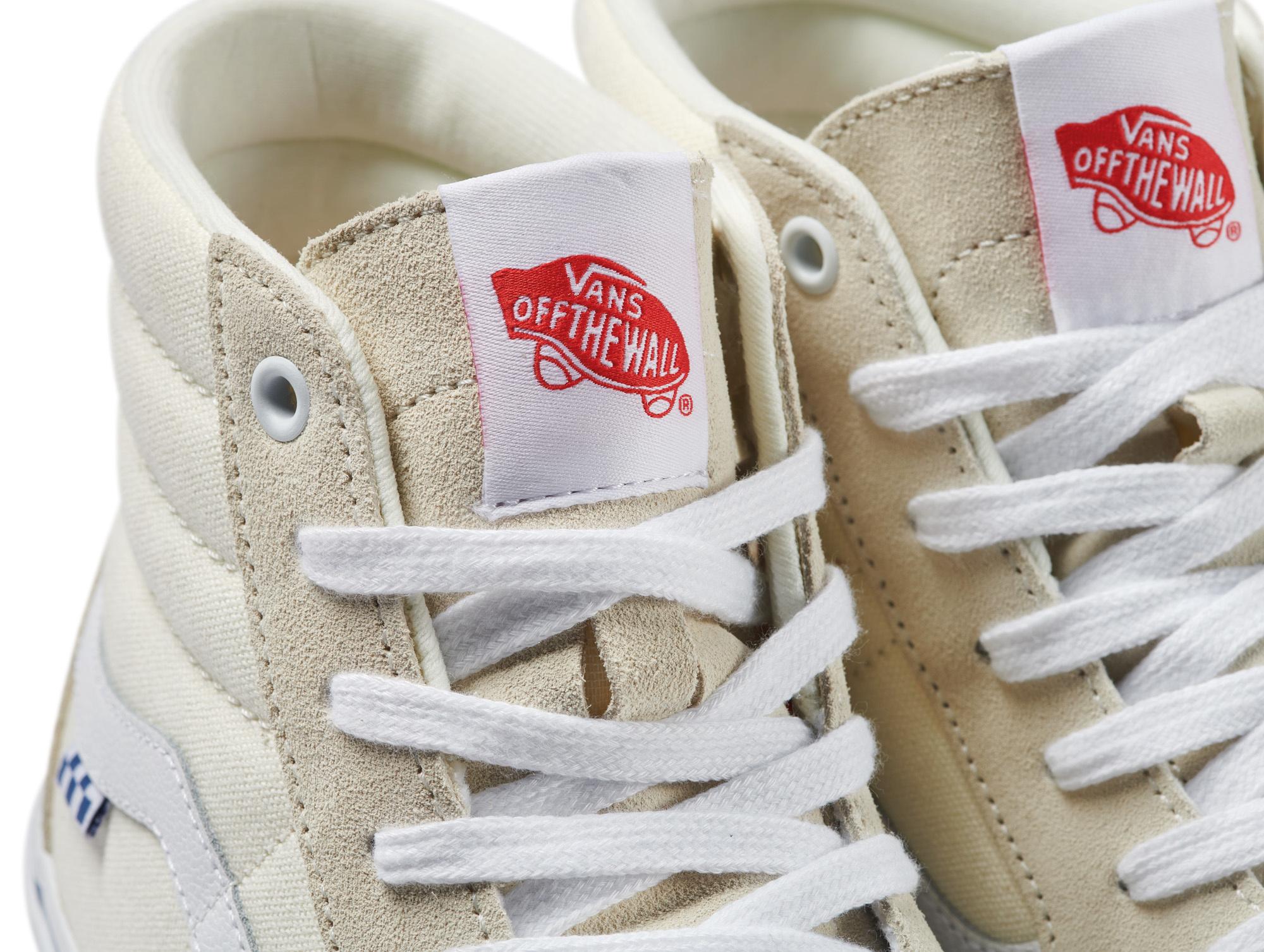 Vans skate shoes online canada new classics