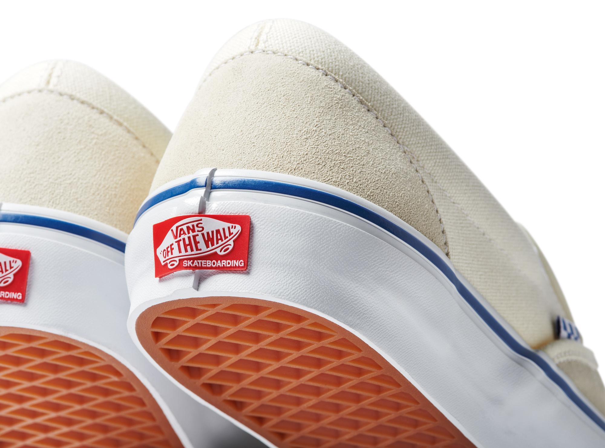 Vans Skate classics online canada off white navy