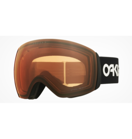 Oakley Flight Deck (Black Prizm Persimmon)