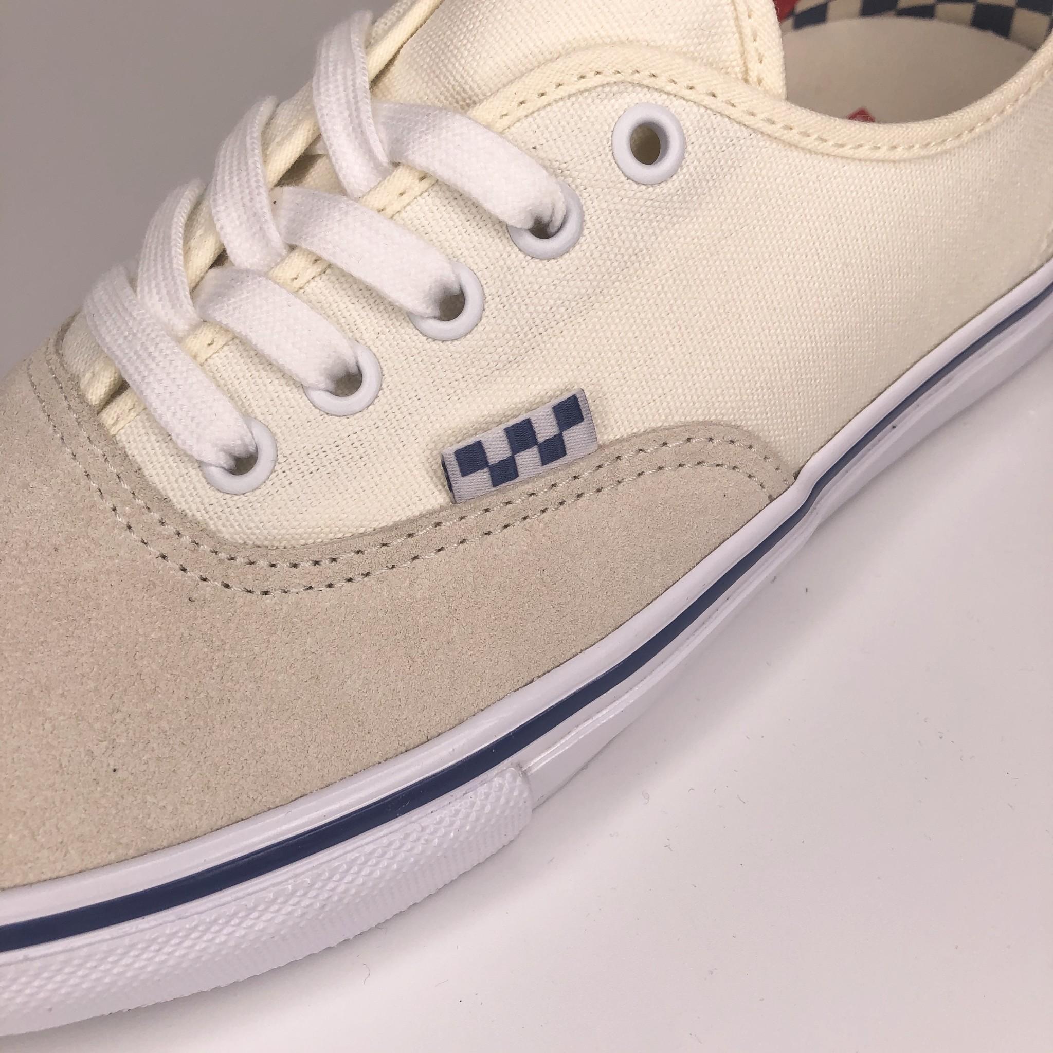 Vans Skate Classics Shoes Online Canada Slip On Old Skool Authentic Half Cab