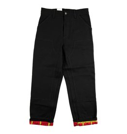 Hockey Hockey x Carhartt WIP Double Knee Pants