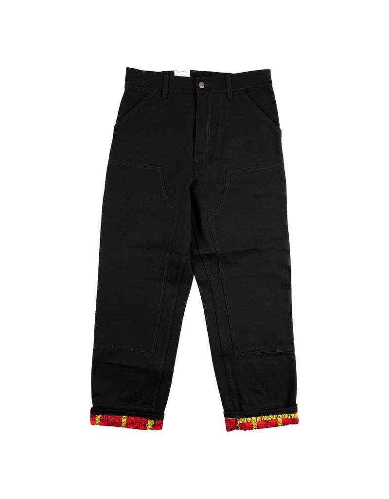 Hockey Hockey x Carhartt WIP Double Knee Pants