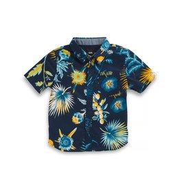 Vans Vans Califas T-Shirt