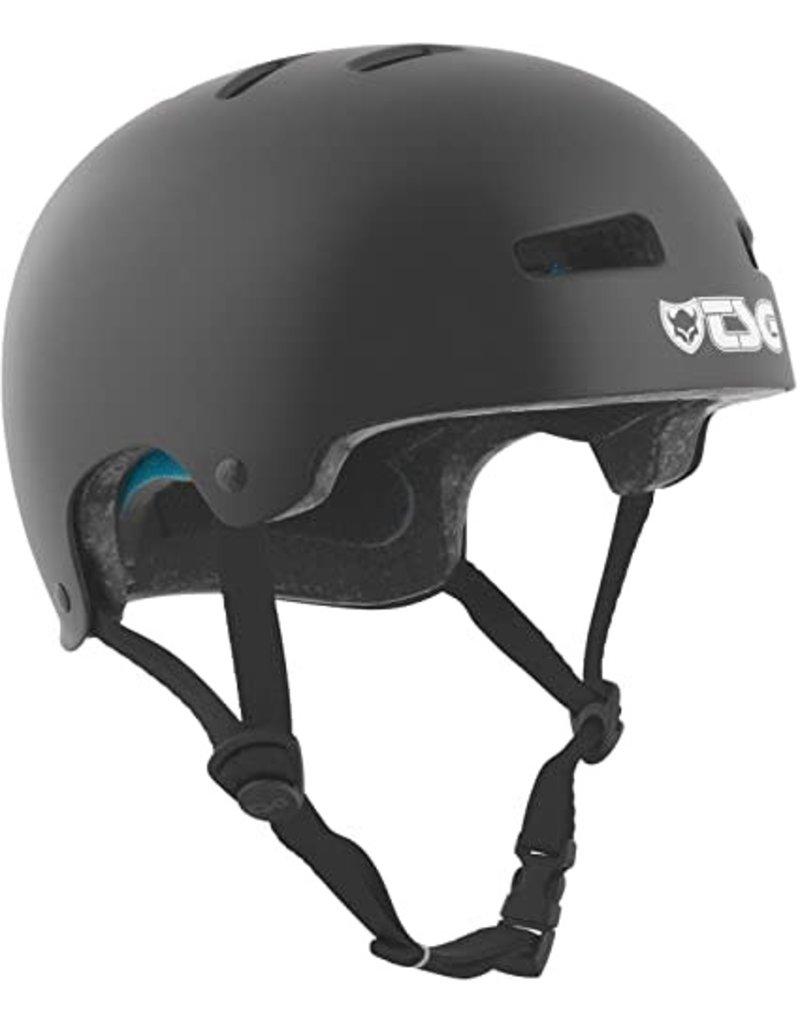 TSG TSG Youth Evolution Helmet