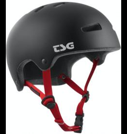 TSG TSG Superlight Helmet