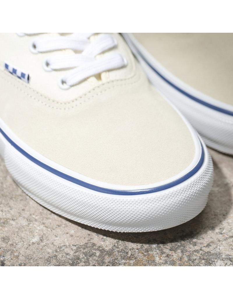 Vans Vans Skate Authentic Shoes