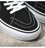Vans Vans Skate Sk8-Hi Shoes