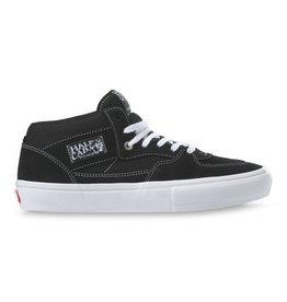 Vans Vans Skate Half Cab Shoes