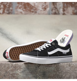 Vans Vans Skate Sk8-Low Shoes