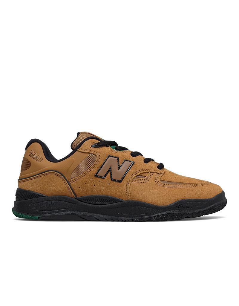 New Balance New Balance #1010 Tiago Shoes