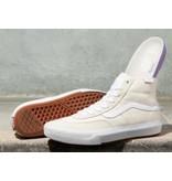 Vans Vans Crockett High Pro Shoes