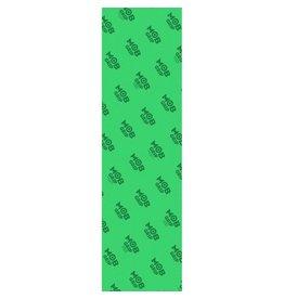 Mob Griptape Sheet Trans Green