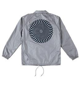 Spitfire Spitfire Classic Swirl Windbreaker Jacket