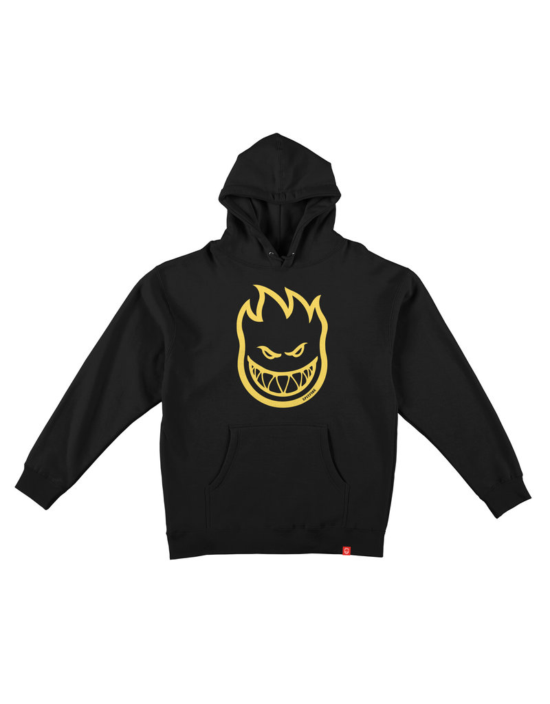 Spitfire Spitfire Bighead Youth Pullover Hoodie
