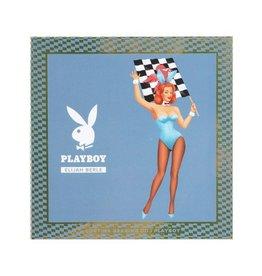 Cortina Cortina x Playboy Elijah Berle Bearings