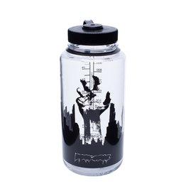 Fucking Awesome Fucking Awesome City Water Bottle