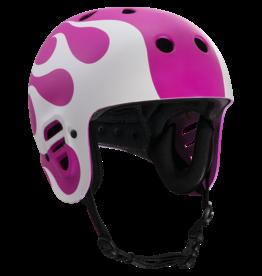 Pro-Tec Pro-Tec Gonz Full Cut Flame Certified Helmet