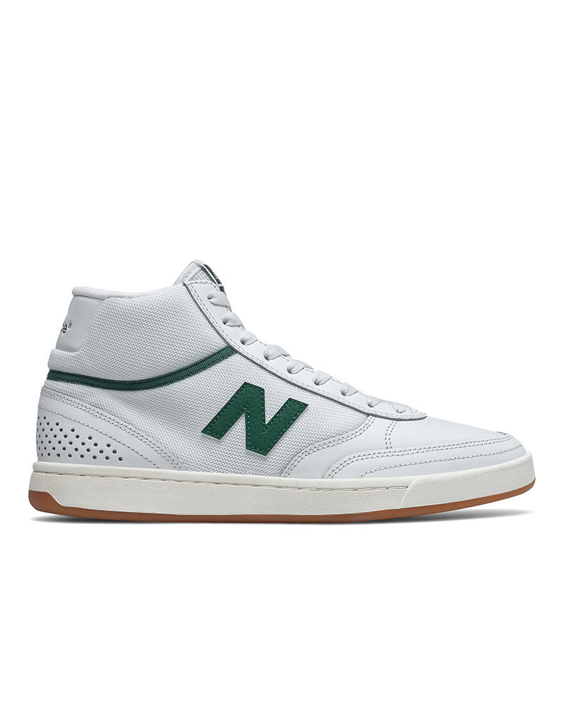 New Balance New Balance #440 Hi Shoes