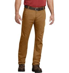 Dickies Dickies Tough Max Flex Duck Carpenter Pants